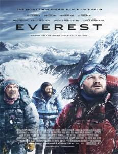 Everest (2015) Latino