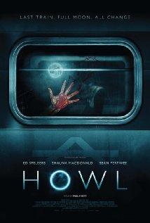 Howl (2015) online