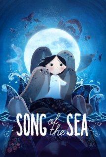 La cancion del mar (2015) online