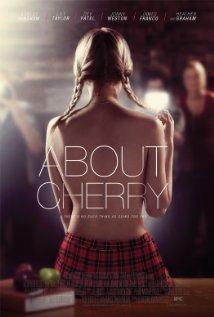 About Cherry (Dulce tentación) (2012) Latino