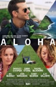 Aloha (Bajo el mismo cielo) (2015) Latino