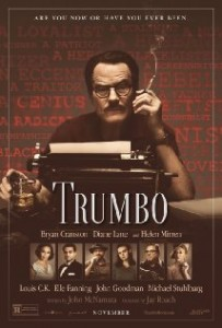 Trumbo: La lista negra de Hollywood (2015) Latino