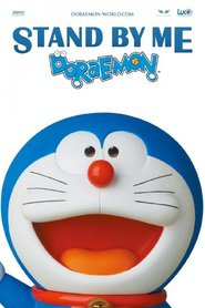 Stand by Me Doraemon (2014) online