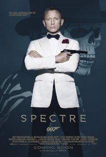 007 Spectre (2015) [DVDRip] [Lat-Cast]
