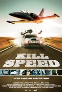 Velocidad Mortal (2010) Latino