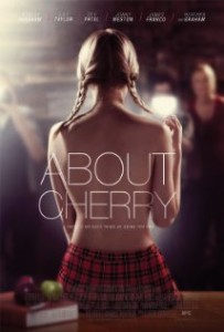 About Cherry (Dulce tentación) (2012) Latino